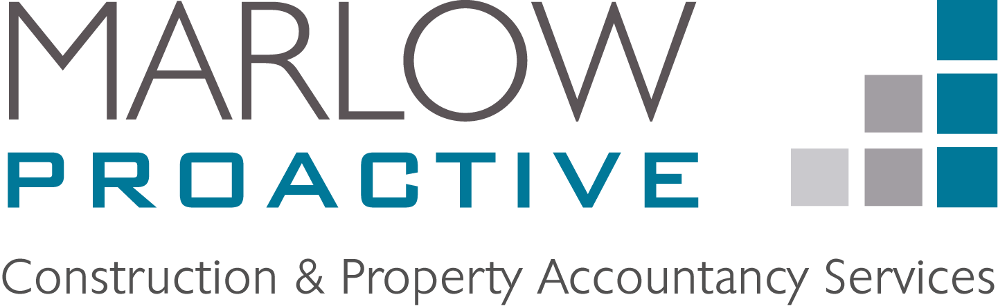 Marlow Proactive Accountants - Specialists in the Construction & Property Sector