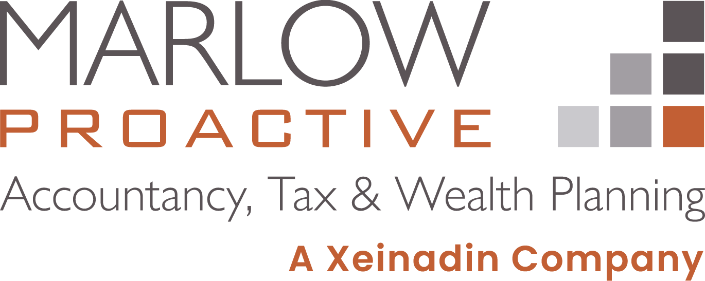 Marlow Proactive - Accountants in Coalville